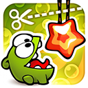 Cut-The-Rope-icon-128