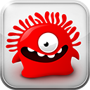 Jelly-Defense-icon-128