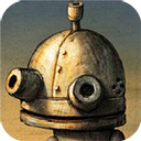 Machinarium-icon-128