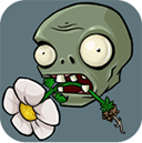 Plant-Vs-Zombies-icon-128