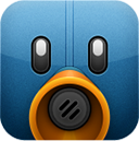 Tweetbot-icon-128