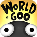World-Of-Goo-icon-128