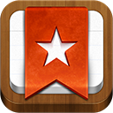 Wunderlist-icon-128