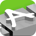 iFontMaker-icon-128